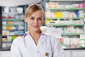 medicamente-pentru-hemoroizi
